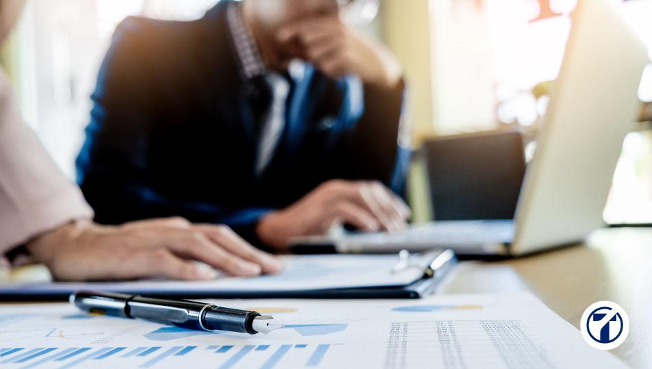 multas por usar Programas de Doble Contabilidad en tu negocio
