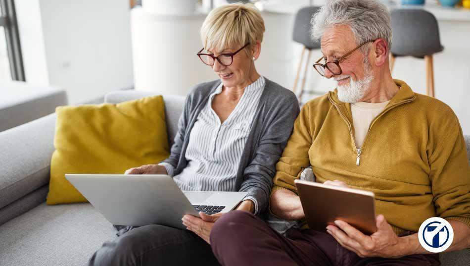 Jubilación Activa en Autónomos - Guía