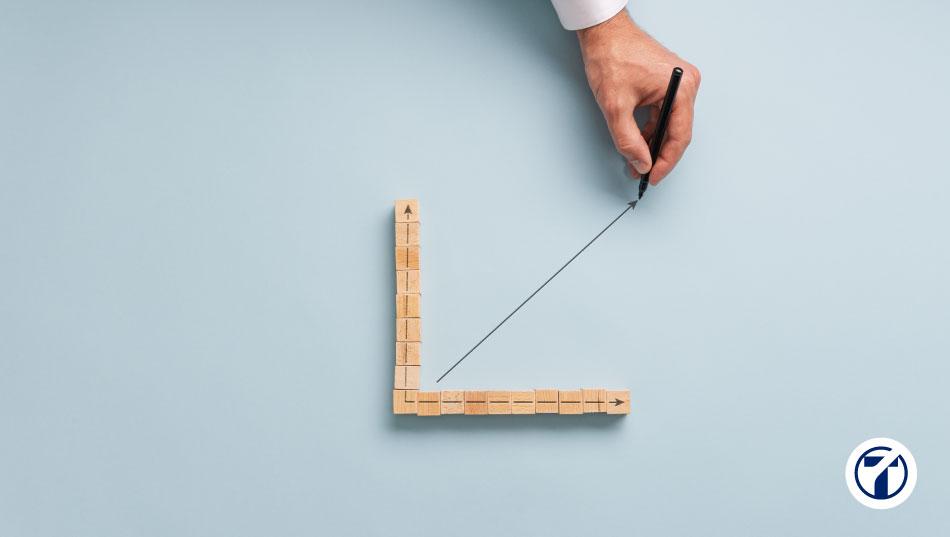 Ratio de Solvencia -Qué es y Cómo se interpreta