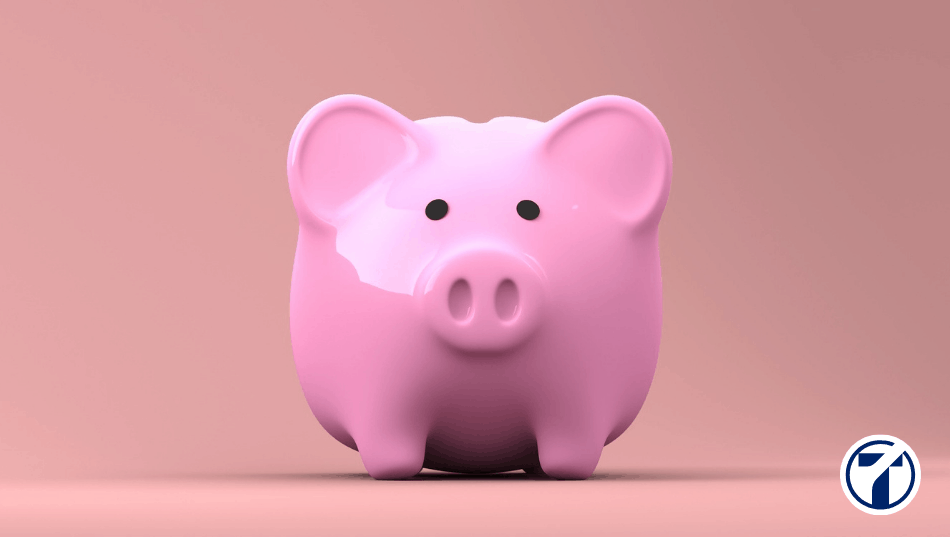 Requisitos para cobrar el 100% de la pensión de autónomos