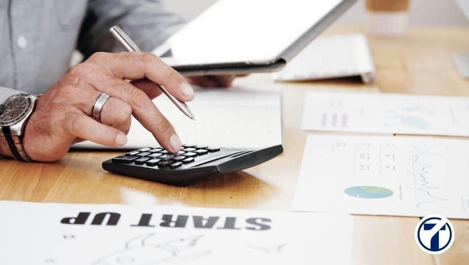 Contabilidad de Costes - Guía
