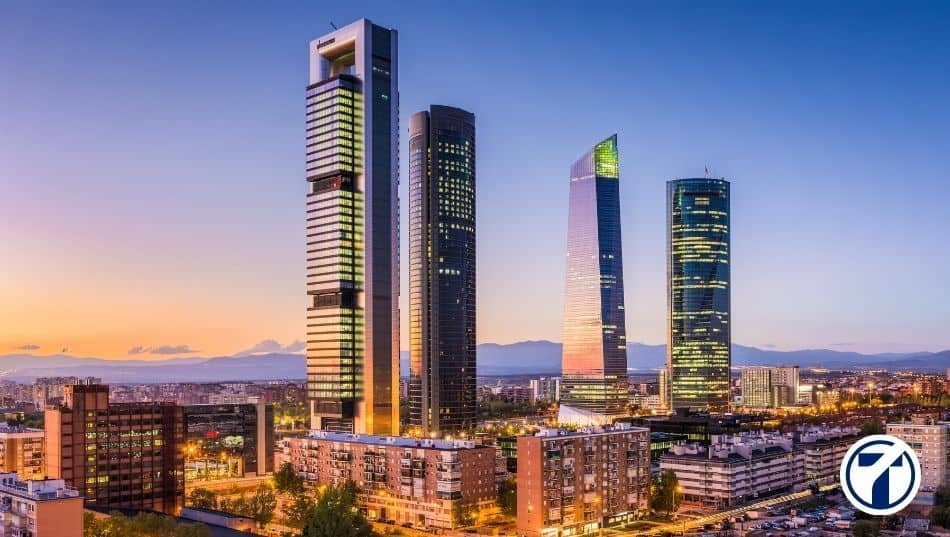 Ayuda 3000 euros contratación Madrid
