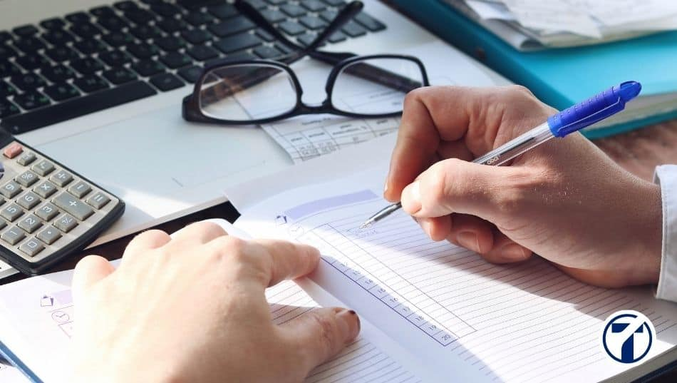 Introducción a la contabilidad