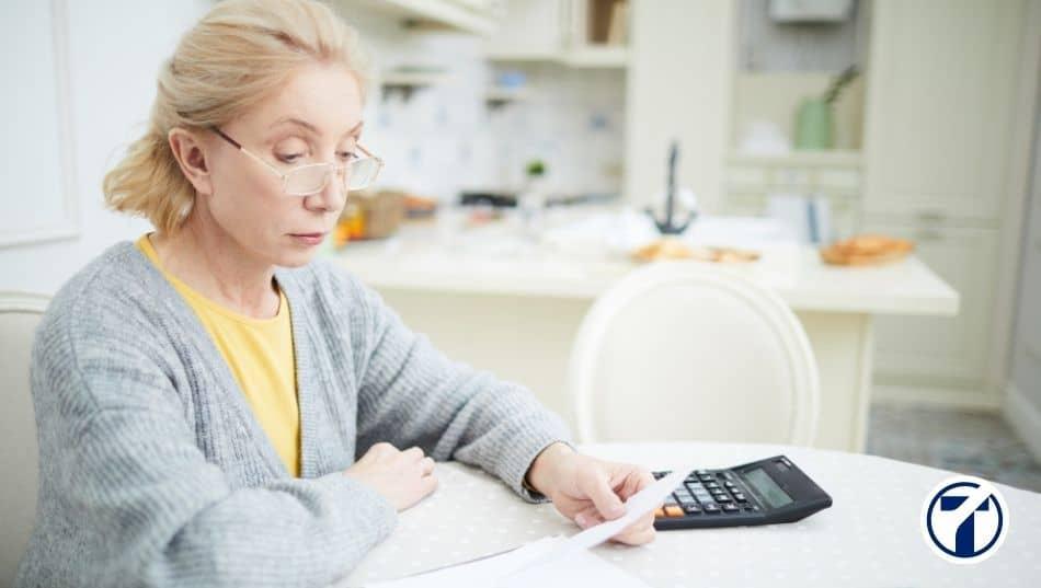 Modificar factura emitida